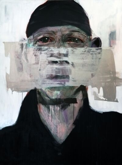 William Stoehr, 'Willie 9'