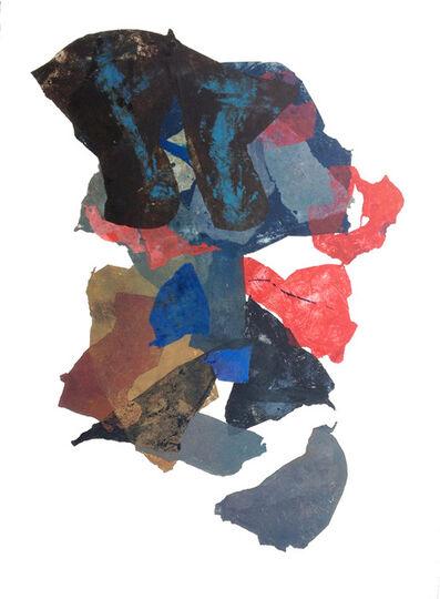 Matt Kenny, 'Untitled', 2012