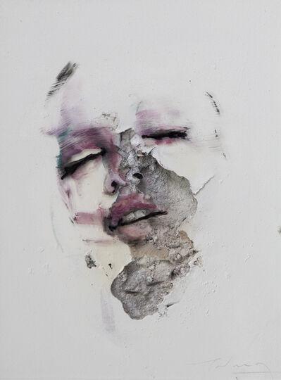 juan miguel palacios, 'Wounds CCLVI', 2019