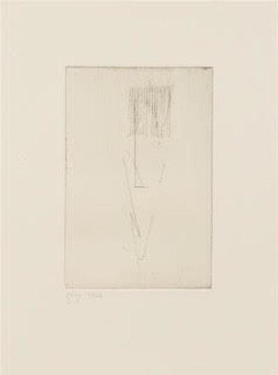 Gego, 'Untitled', 1963