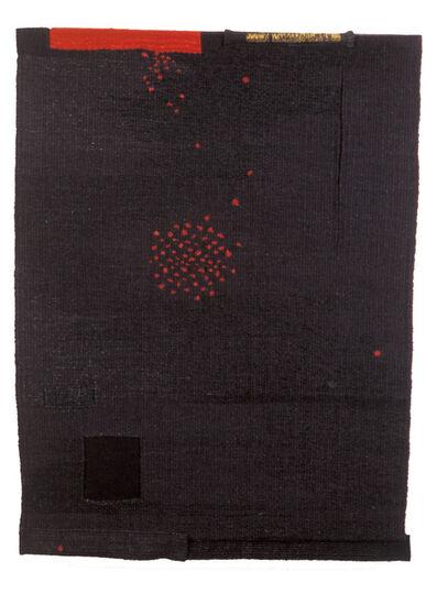 Jacy Wall, ''Secret Losses'', 2004