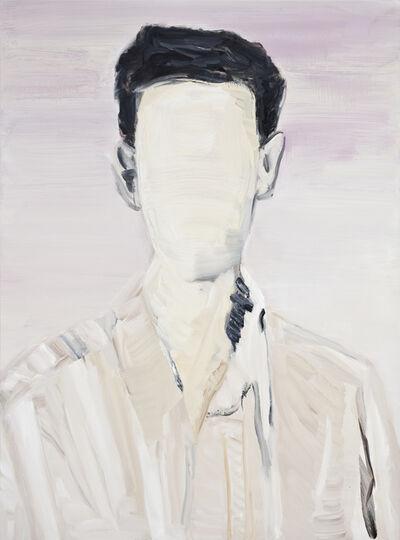 Yi Joungmin, 'Untitled', 2010