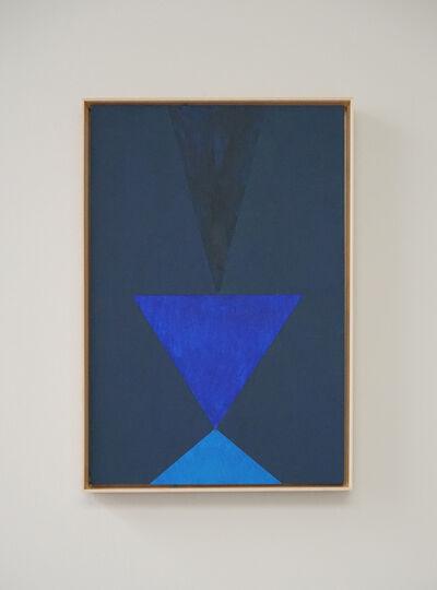 Karim Noureldin, 'Pi', 2021