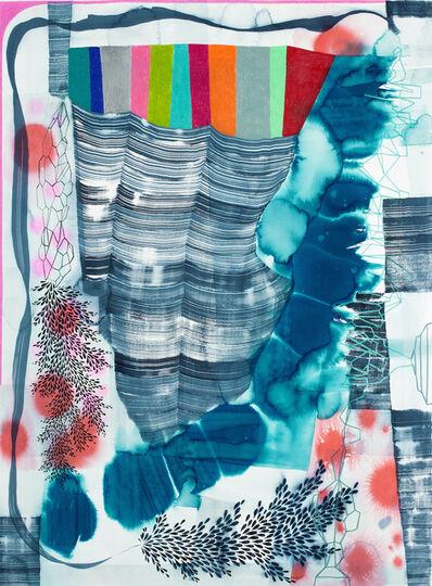 Gabe Brown, 'Untitled 389', 2016