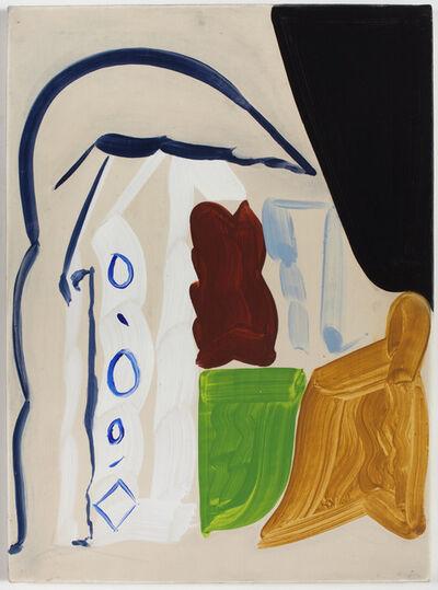 Patricia Treib, 'Vestment', 2013