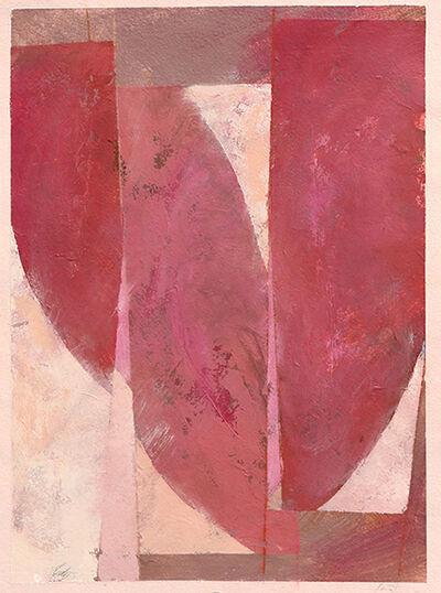 Robert Rector, 'Untitled ', 1977