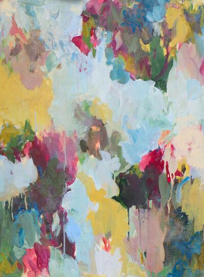 Carly Allen-Martin, 'Firenze', 2019