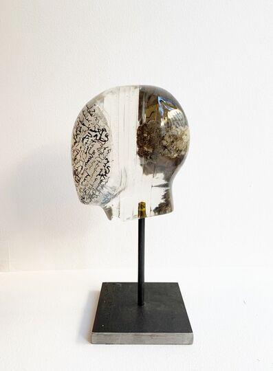 Oliver Czarnetta, 'Spectrum Sphere', 2020