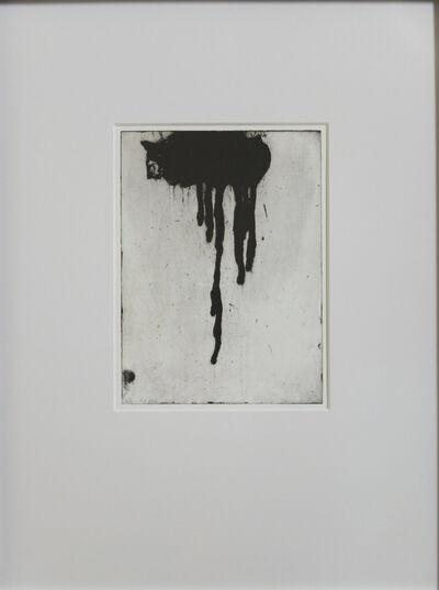 Raphael Fodde, 'Untitled', 2018