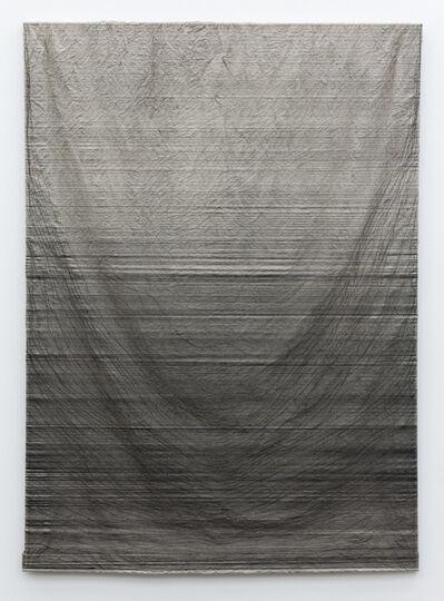 Stefan Vogel, 'Tremolino ', 2016