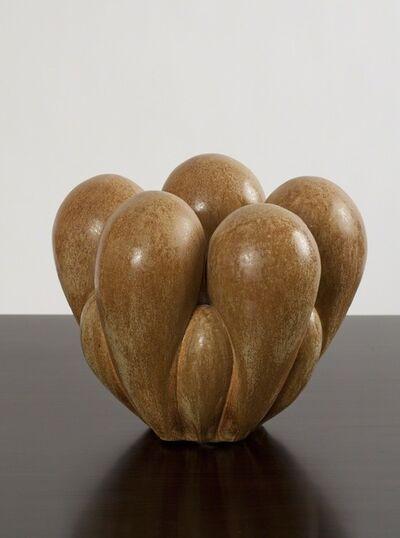 Rosanne Sniderman, 'Untitled Sculpture #1', 2012
