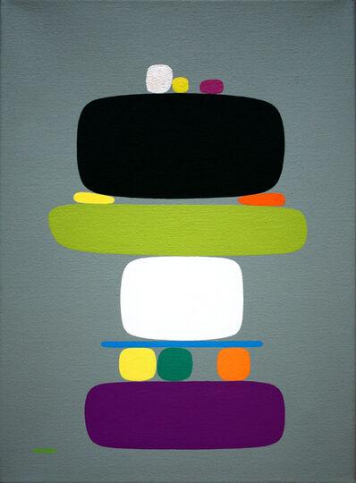 Soonae Tark, 'Untitled', 2006