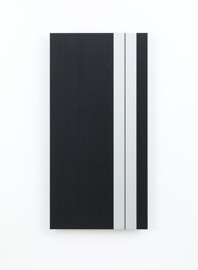 Frank Gerritz, 'Kiyoshi', 2017