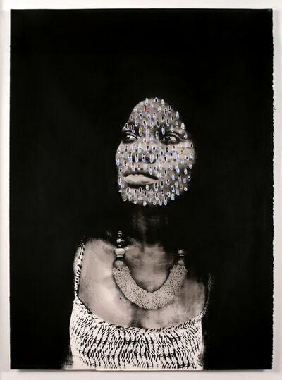 Toyin Loye, 'ELIZA', 2019