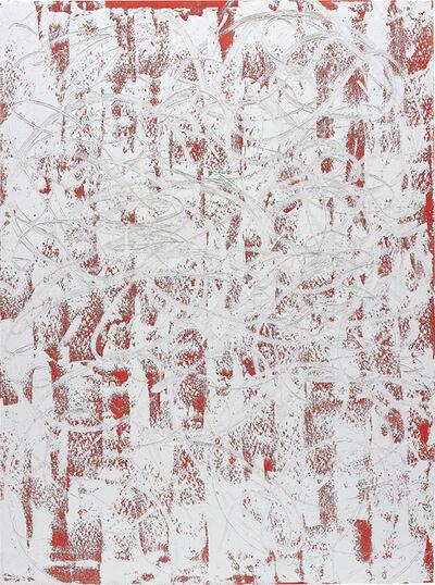 Chris Succo, 'Human Desire (NYP)', 2014