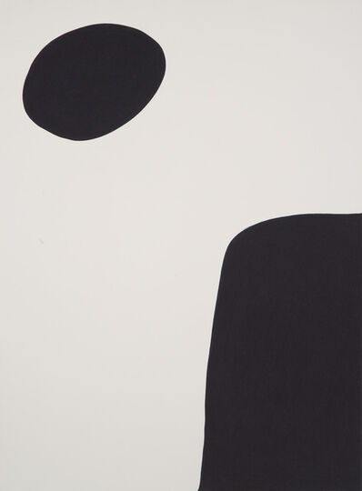 Il Lee, 'Untitled 2696', 1996