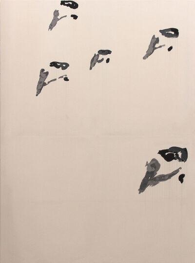 Philipp Roessle, 'Untitled', 2014