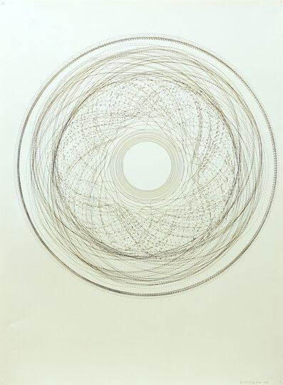 Robert Hudson, 'Untitled', 2009