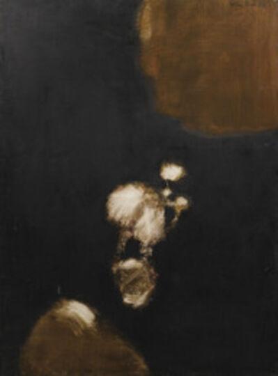 Léon Zack, 'Untitled', 1973