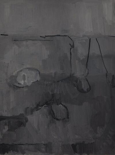 Margarita Božkaitė, 'The Wire', 2016