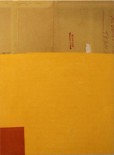 Liberty Blake, 'Tumeric', 2015