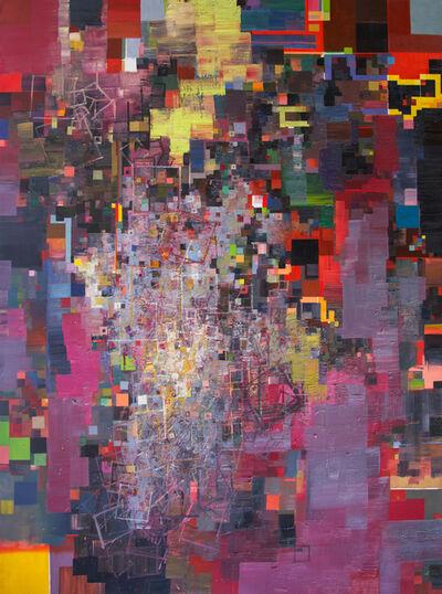 ENRIQUE BÁSTER, 'Untitled', 2018-2019