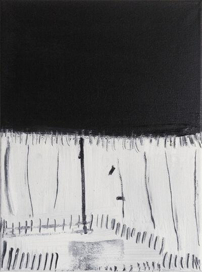 Barbara Drucker, 'Boundaries', 2016