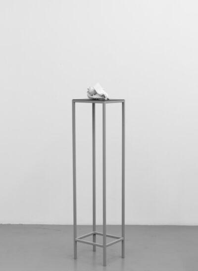 Lili Dujourie, 'Epigramme 3', 2011