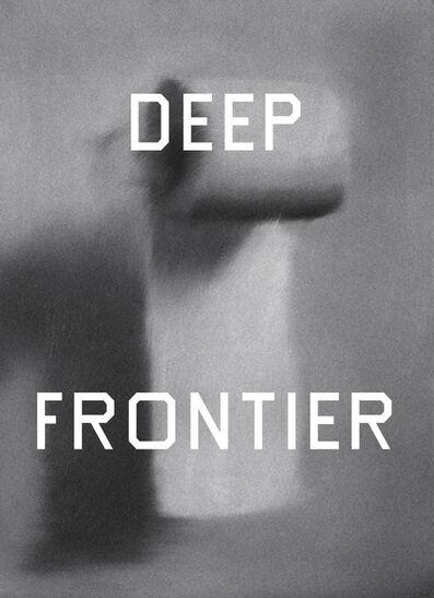 Mishka Henner, 'Deep Frontier, 1985 + Klorolle,1965', 2012