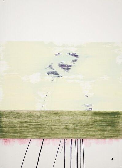Sarah Hinckley, 'Watch the River Flow', 2020