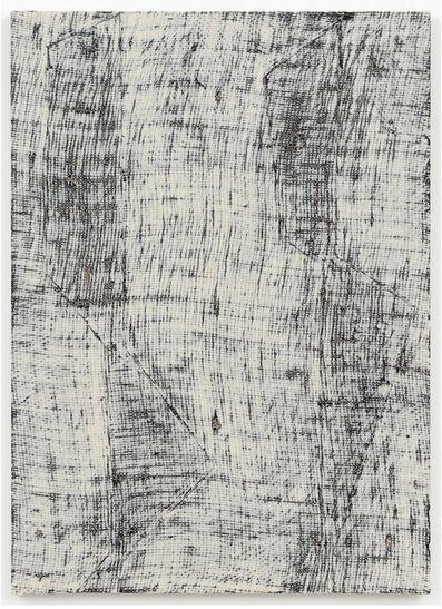Sabrina Fritsch, 'lyphe', 2015