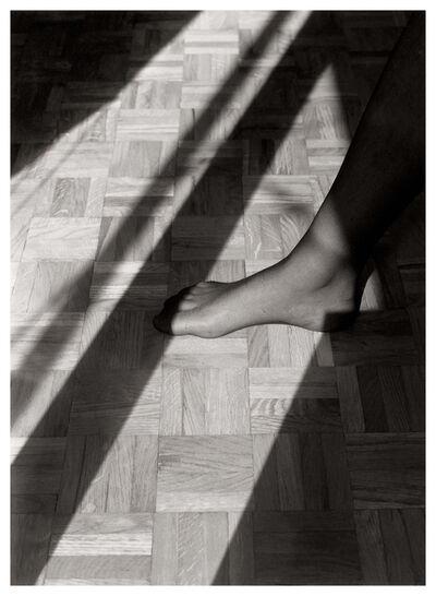 Chema Madoz, 'Untitled', ca. 1967