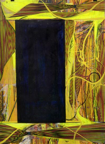 Ferdinand Ahm Krag, 'State of Bardo', 2016