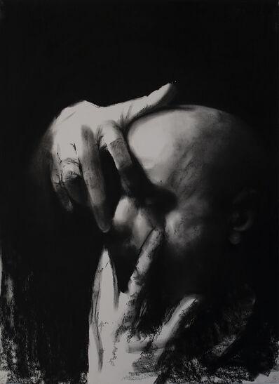 Mircea Suciu, 'Mirroring (1)', 2016