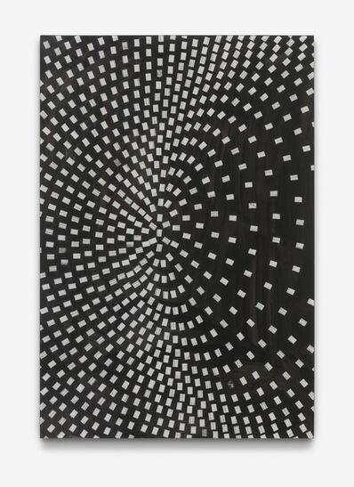 Matthias Bitzer, 'perpetual inversion', 2018