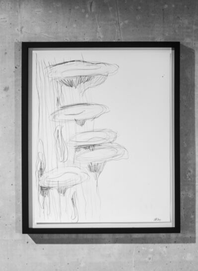 Melli Ink, 'Untitled ', 2021