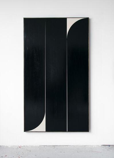 Johnny Abrahams, 'Untitled ', 2020