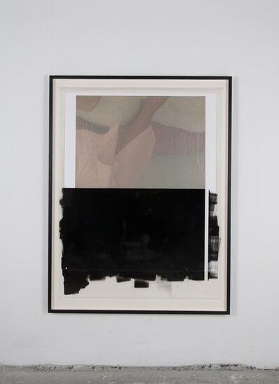 Adrian S. Bara, 'Untitled', 2015