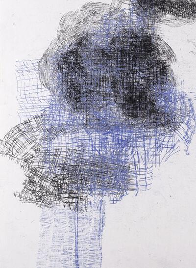 Hedwig Brouckaert, 'Untitled (L.L.B., H. 2013)', 2014