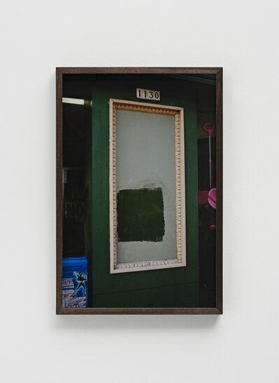 John Skoog, 'Dulces, Paletas, Piñatas, Lincoln, Milwaukee, WI', 2010-2015