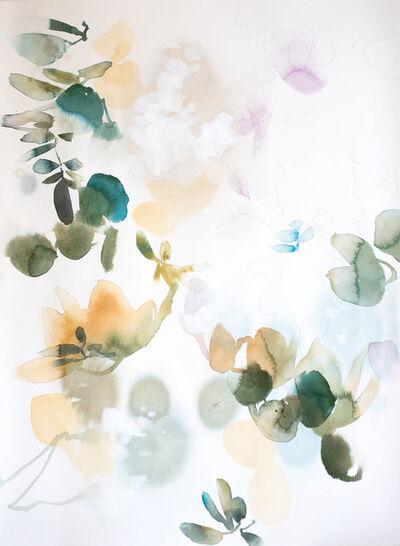 Elise Morris, 'Certain Rarity 3', 2019