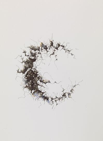 Susie MacMurray, 'Crescent', 2019