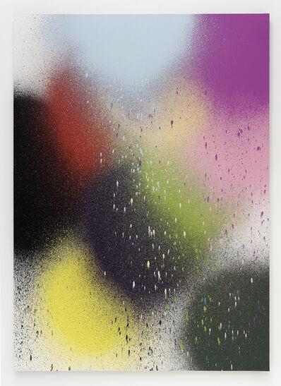 KATSU, 'Machine Dot 9', 2020