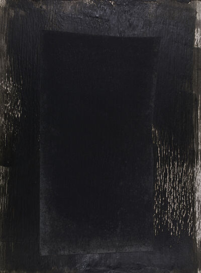 Paolo Cotani, 'Senza Titolo', 1993