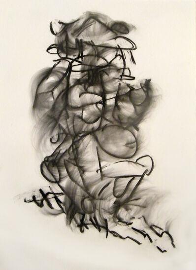Patricia Schnall Gutierrez, 'Dream Recall N', 2013