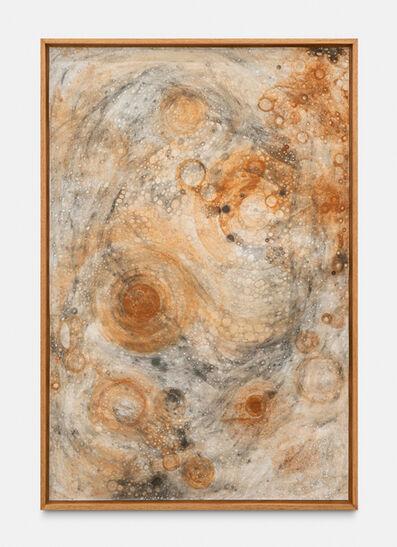 Brígida Baltar, 'Casa cosmos', 2010/2020