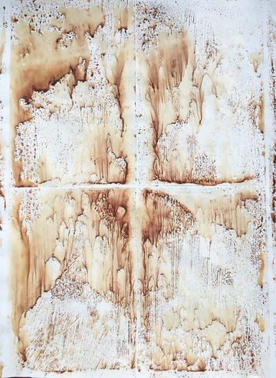 Alfonso Oliva, 'Rust 3', 2019