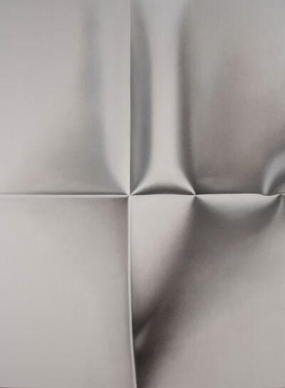 Lalani Nan, 'Grey 3', 2020