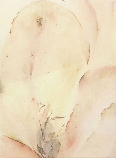 Shiho Yamamoto, 'Sigh', 2018