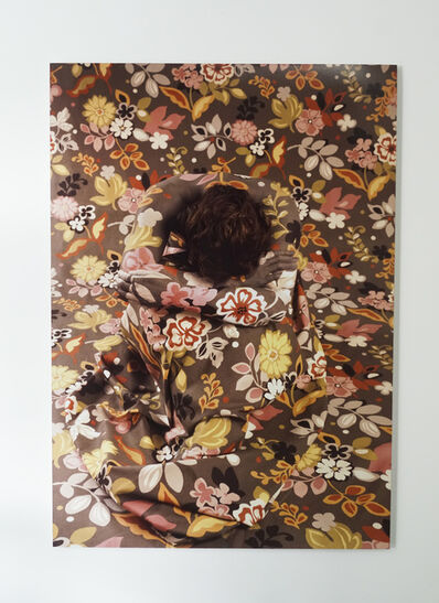 Cecilia Paredes, 'Private Garden', ca. 2011